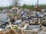 April 28, 2014 Tornadoes