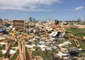 Total destruction, April 28, 2014