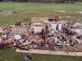 April 27, 2011 Tornadoes